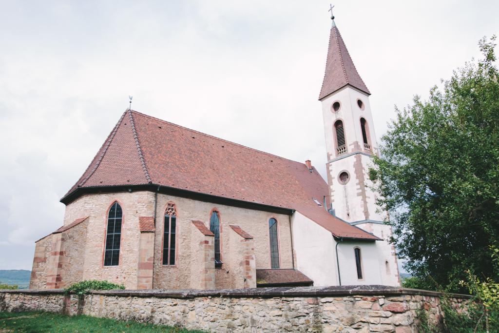 Hochzeit Freiburg im Breisgau 004