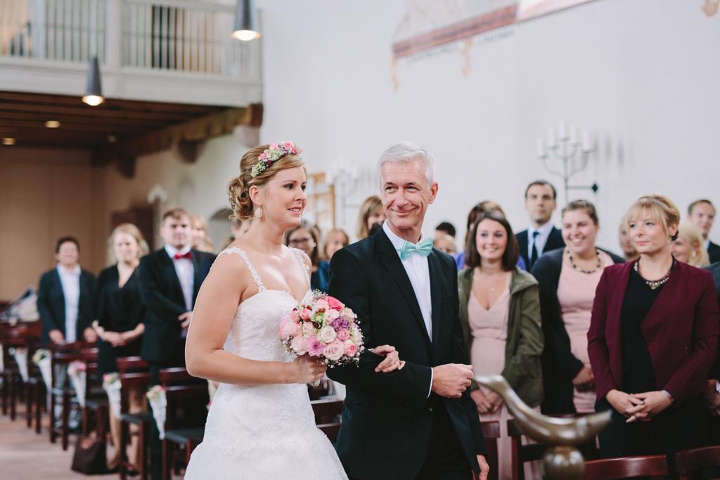 Hochzeit Freiburg im Breisgau 020
