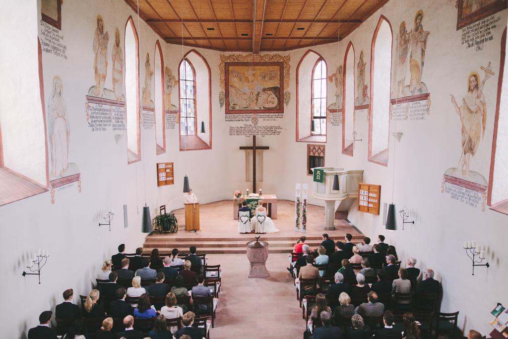 Hochzeit Freiburg im Breisgau 023
