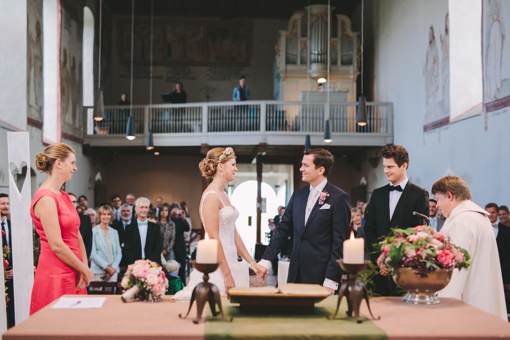Hochzeit Freiburg im Breisgau 034