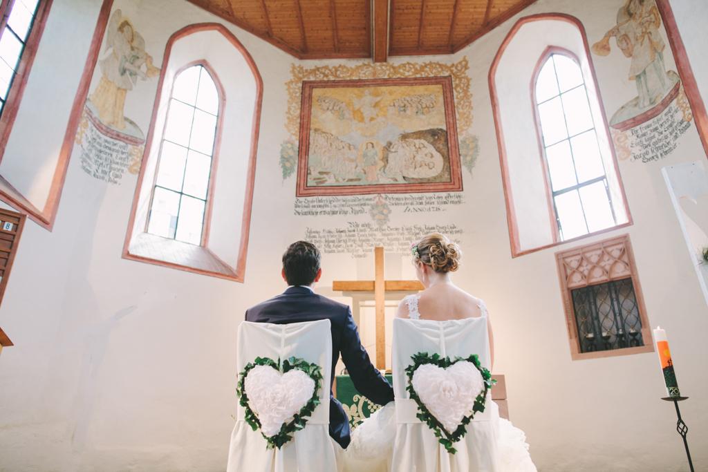 Hochzeit Freiburg im Breisgau 039