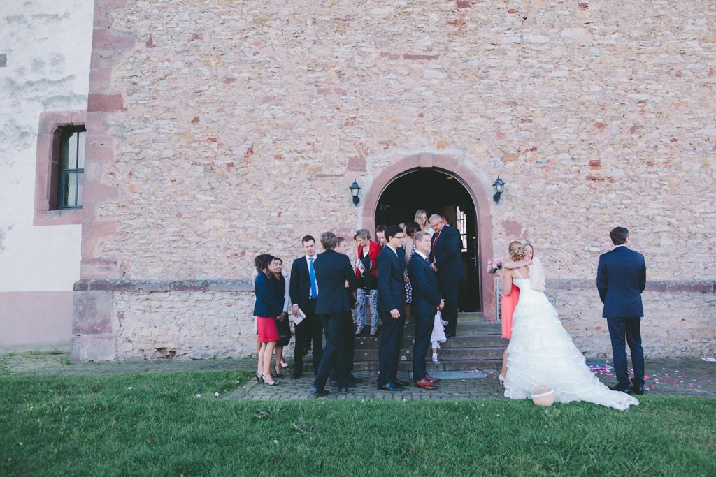 Hochzeit Freiburg im Breisgau 048