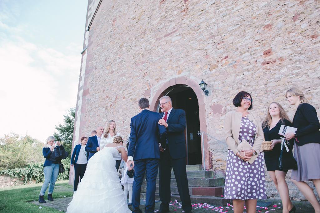 Hochzeit Freiburg im Breisgau 049