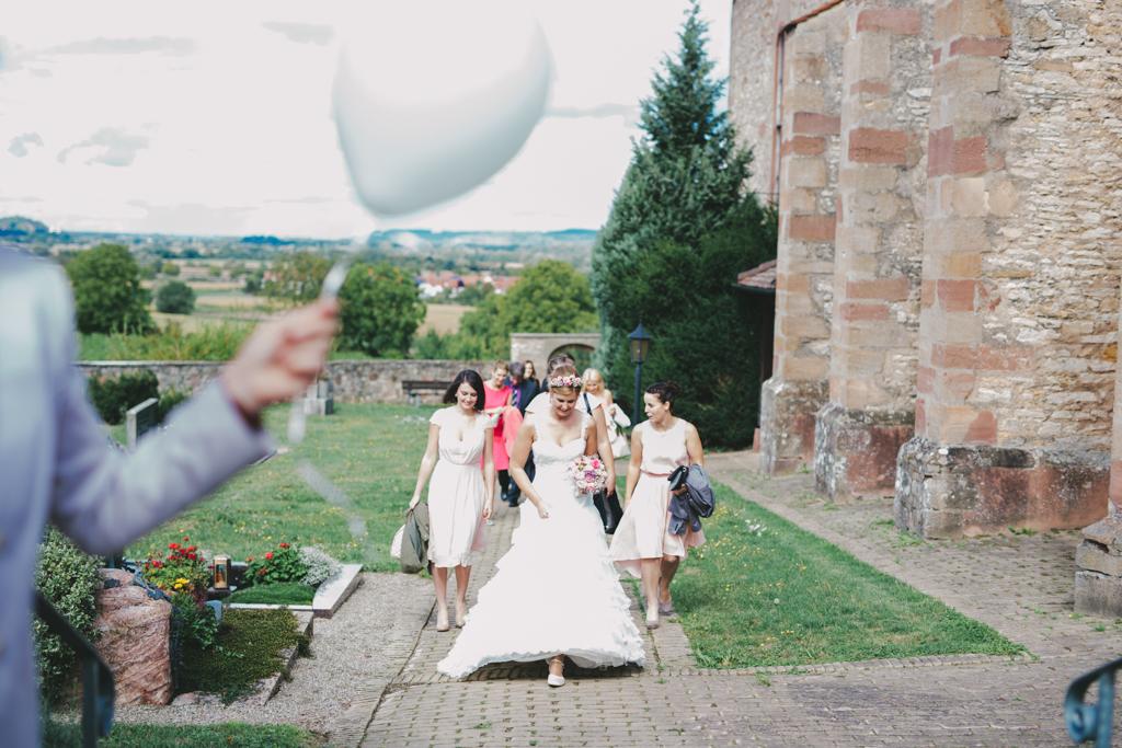Hochzeit Freiburg im Breisgau 050