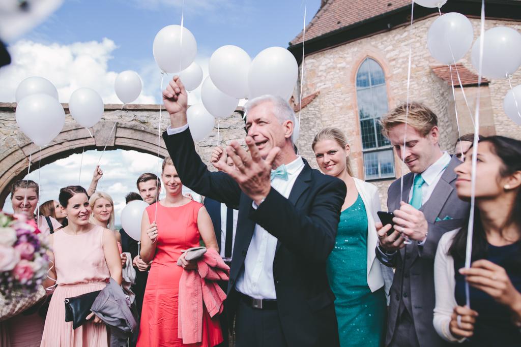 Hochzeit Freiburg im Breisgau 052
