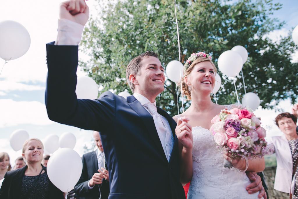 Hochzeit Freiburg im Breisgau 053