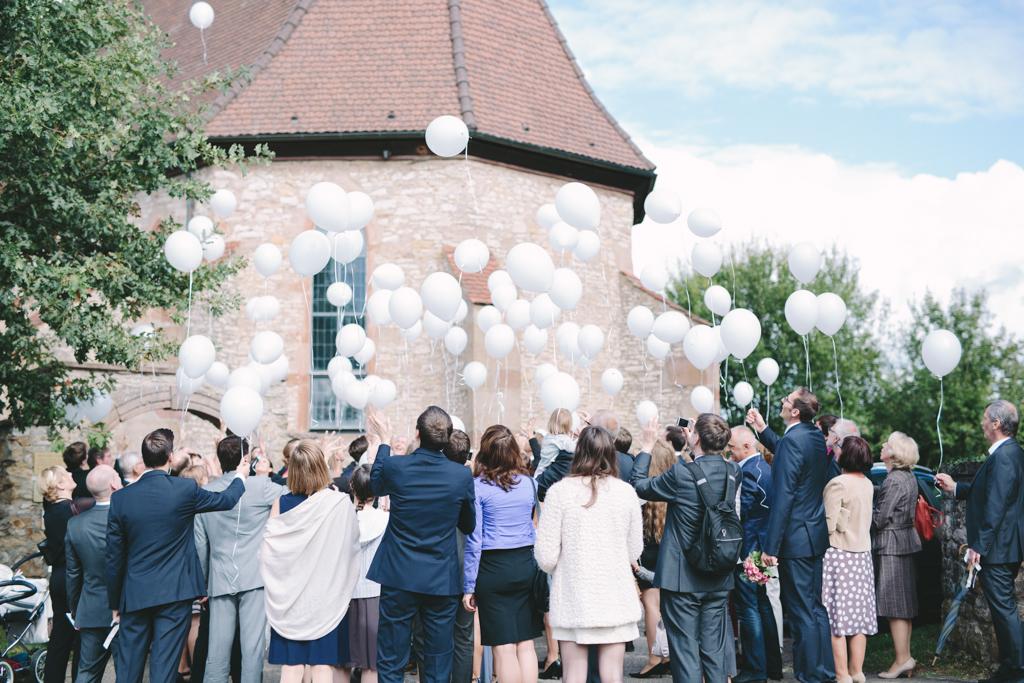 Hochzeit Freiburg im Breisgau 055