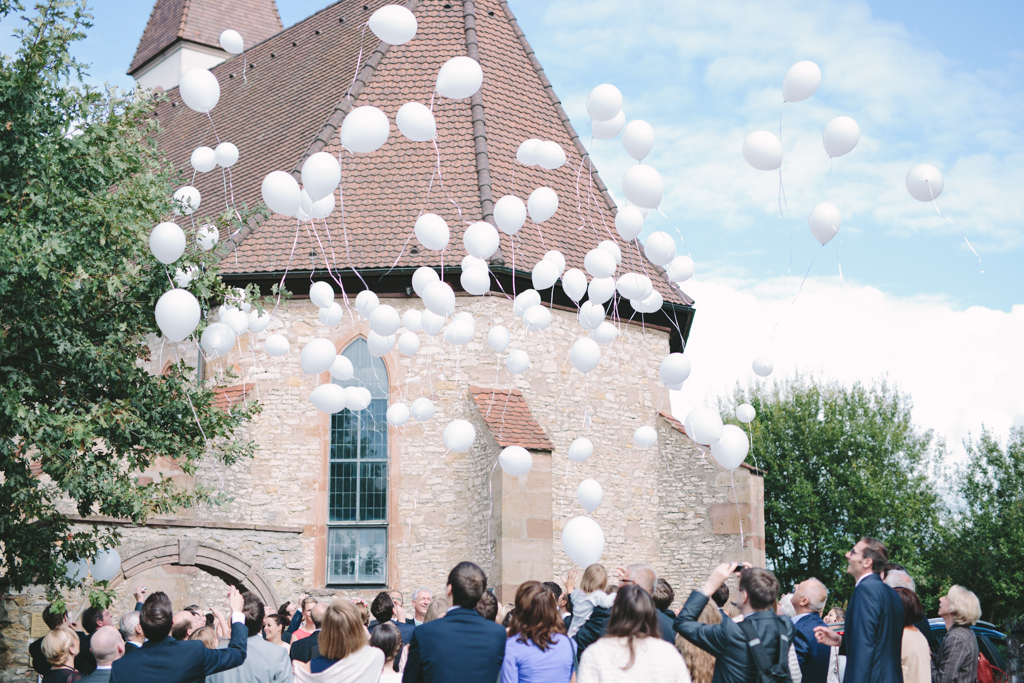 Hochzeit Freiburg im Breisgau 057