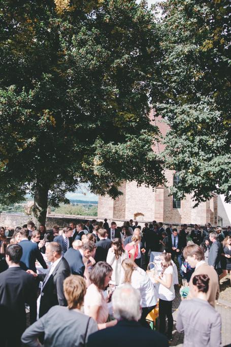 Hochzeit Freiburg im Breisgau 064