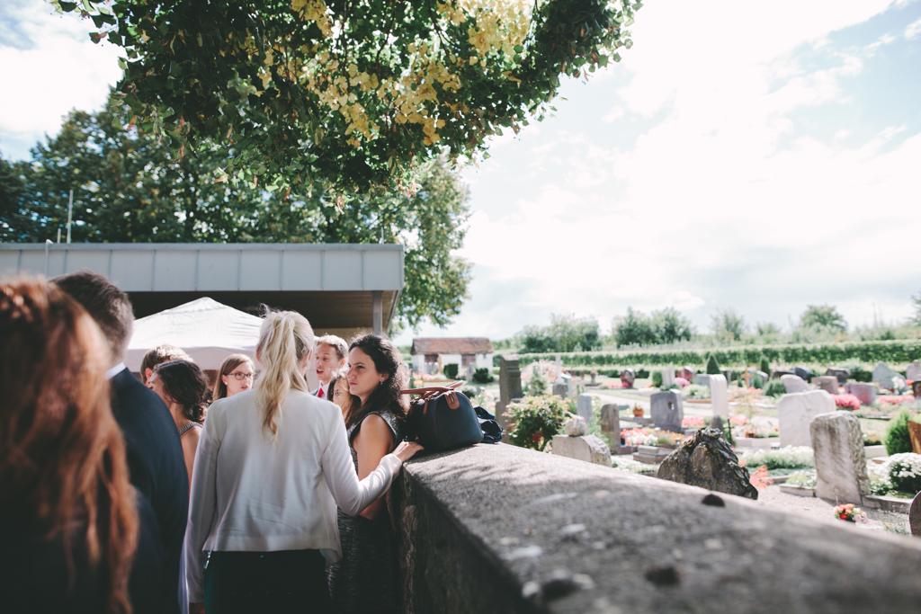 Hochzeit Freiburg im Breisgau 068