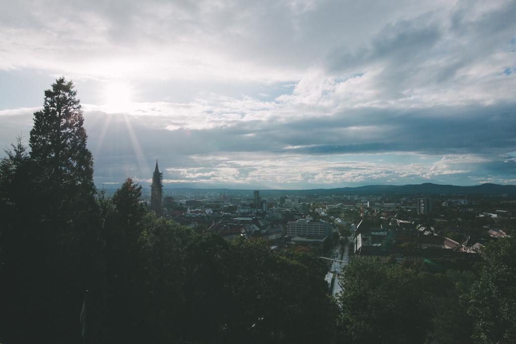 Hochzeit Freiburg im Breisgau 164