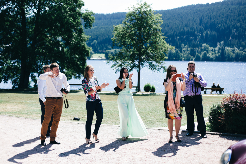 Hochzeit Hensler Hof 005