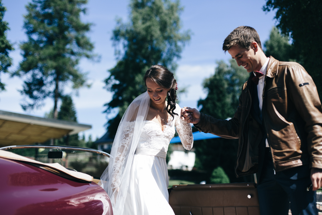 Hochzeit Hensler Hof 006