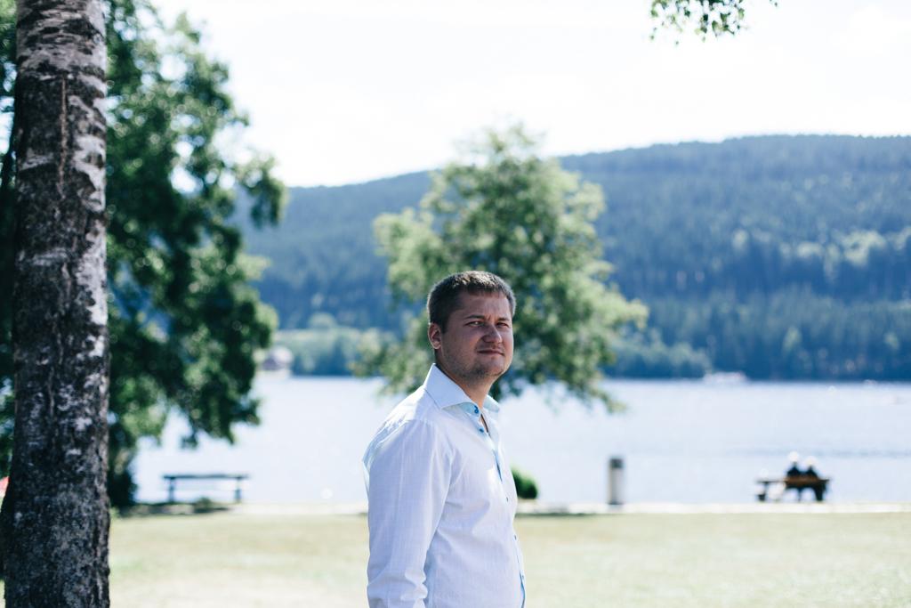Hochzeit Hensler Hof 007