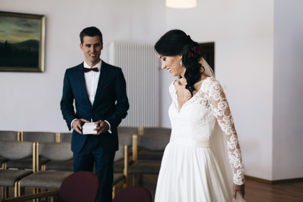 Hochzeit Hensler Hof 013