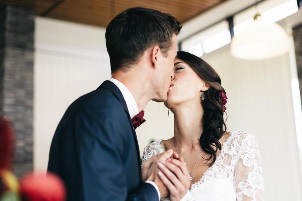 Hochzeit Hensler Hof 018