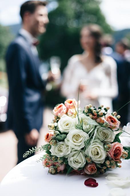 Hochzeit Hensler Hof 025