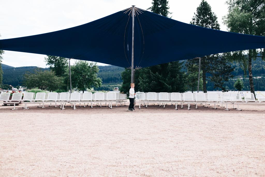 Hochzeit Hensler Hof 027
