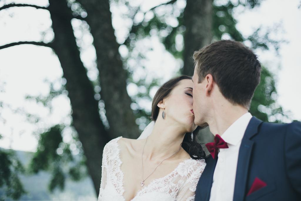 Hochzeit Hensler Hof 028