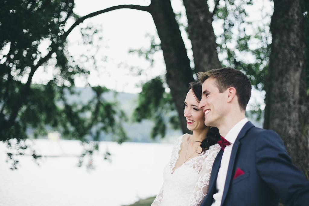 Hochzeit Hensler Hof 029