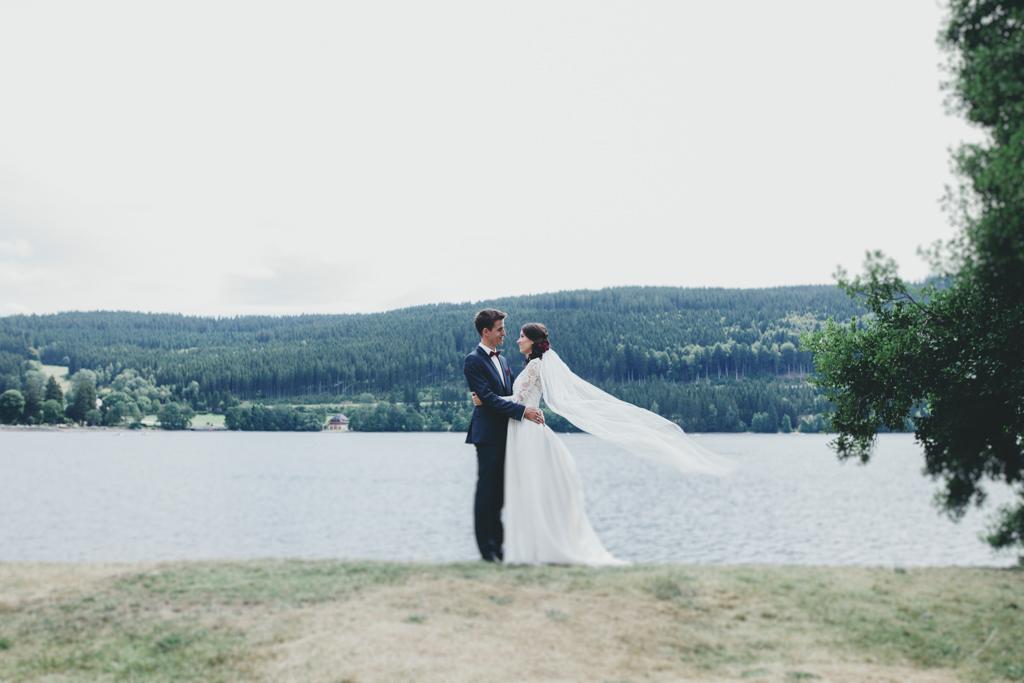 Hochzeit Hensler Hof 030