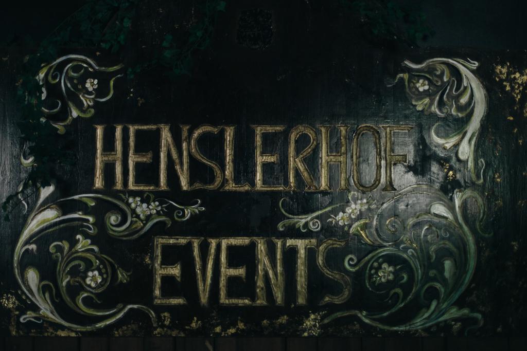 Hochzeit Hensler Hof 041