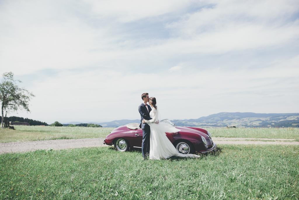 Hochzeit Hensler Hof 051