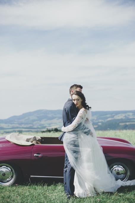 Hochzeit Hensler Hof 052