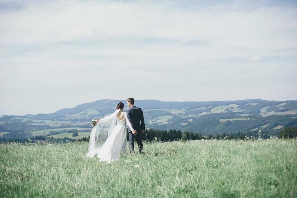 Hochzeit Hensler Hof 054