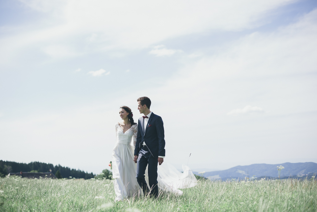 Hochzeit Hensler Hof 055