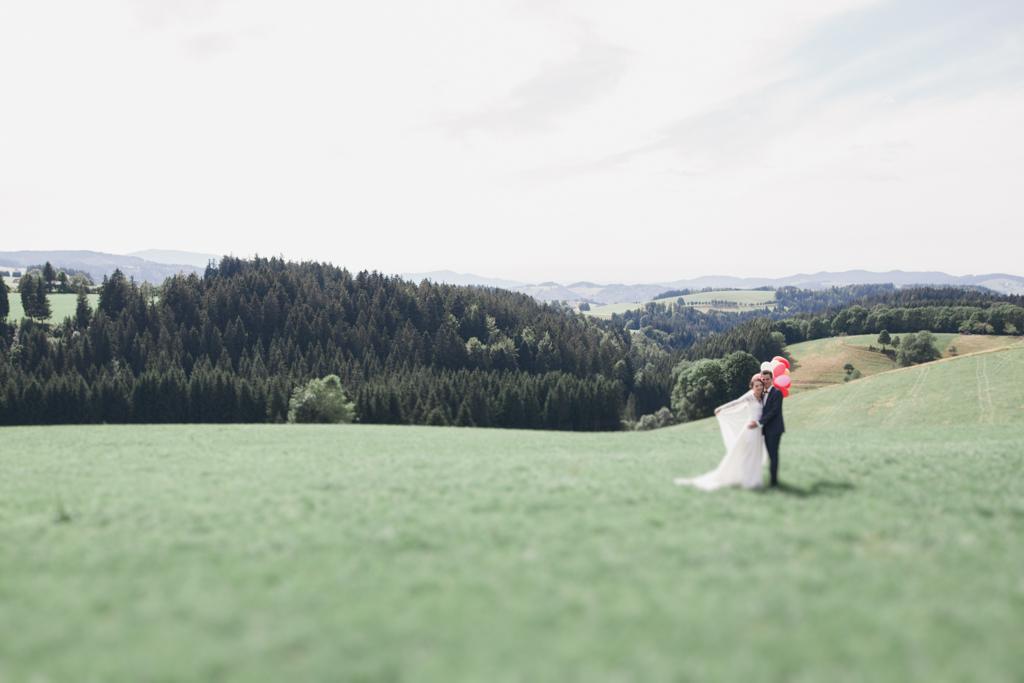 Hochzeit Hensler Hof 061
