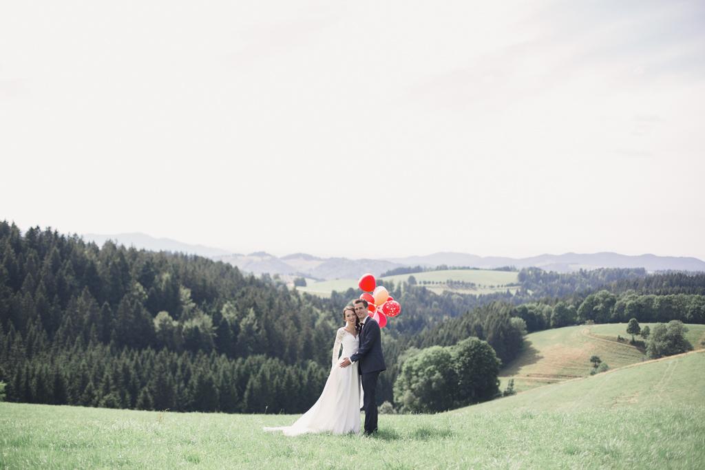 Hochzeit Hensler Hof 062