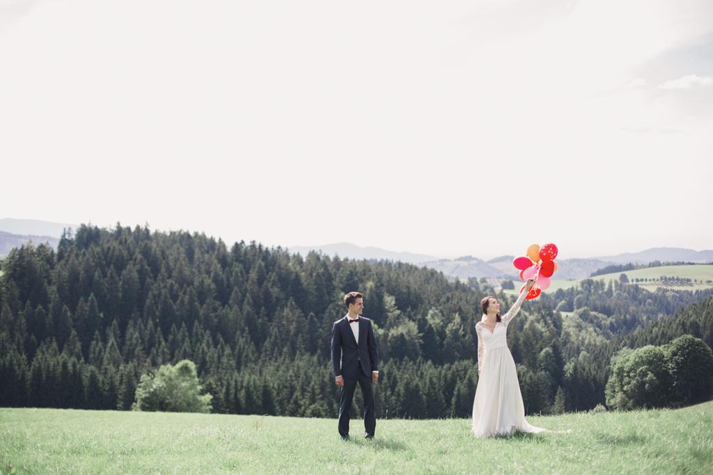 Hochzeit Hensler Hof 063