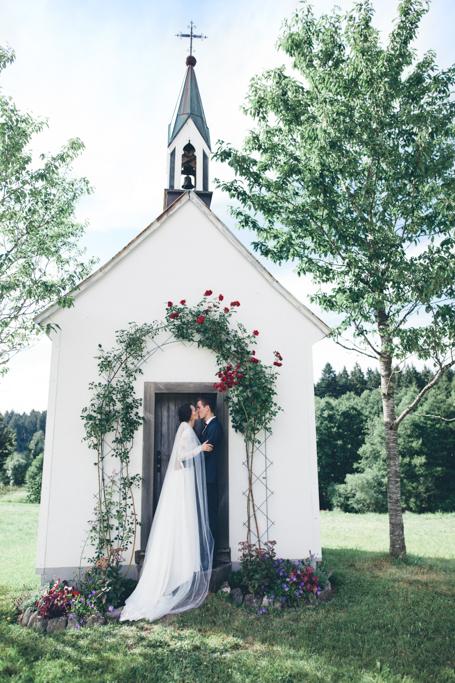 Hochzeit Hensler Hof 065