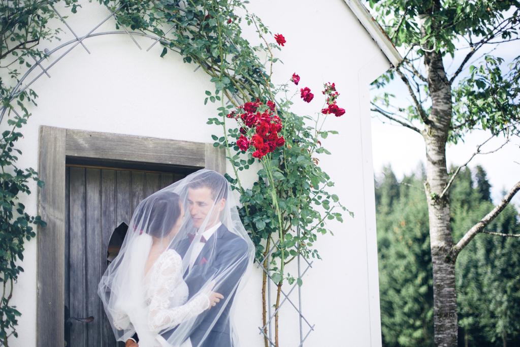 Hochzeit Hensler Hof 068