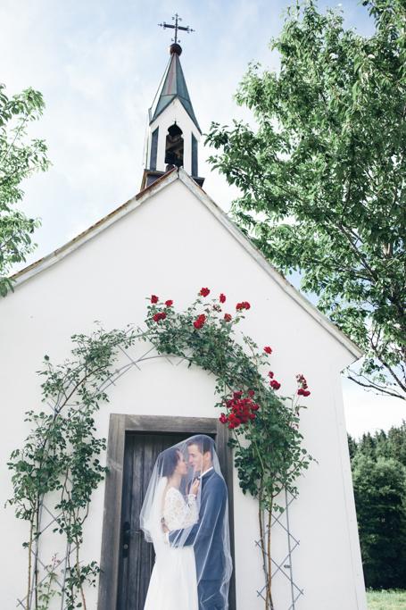 Hochzeit Hensler Hof 069