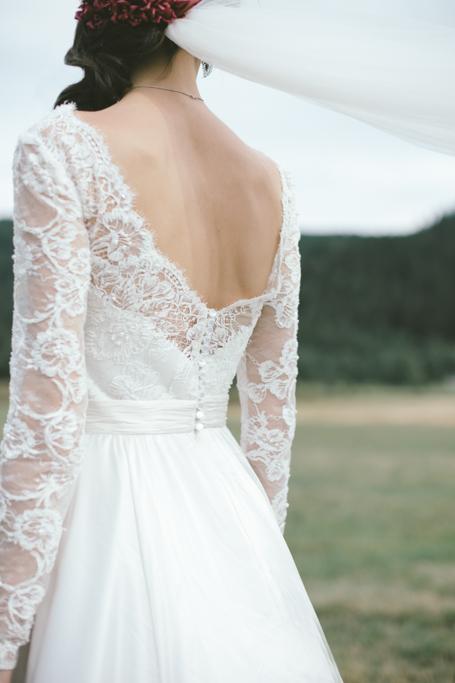 Hochzeit Hensler Hof 080