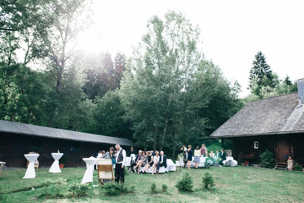 Hochzeit Hensler Hof 084