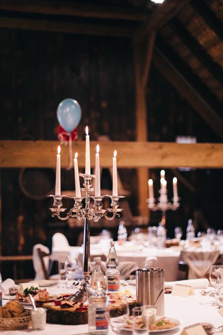 Hochzeit Hensler Hof 085
