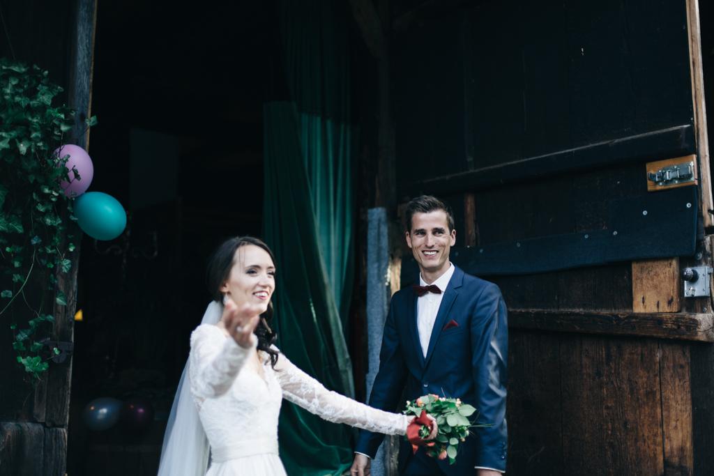 Hochzeit Hensler Hof 087