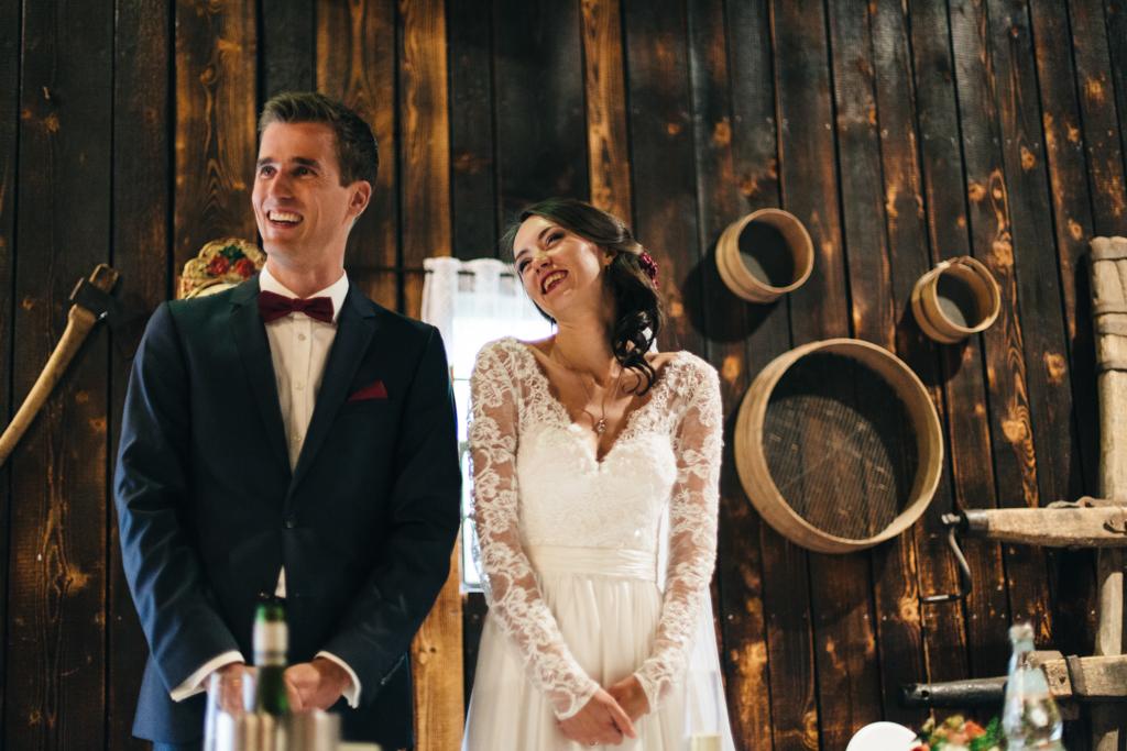 Hochzeit Hensler Hof 090