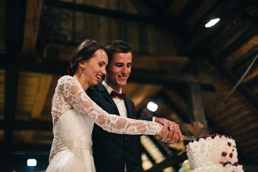 Hochzeit Hensler Hof 103