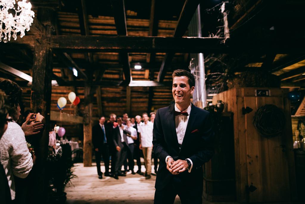 Hochzeit Hensler Hof 105