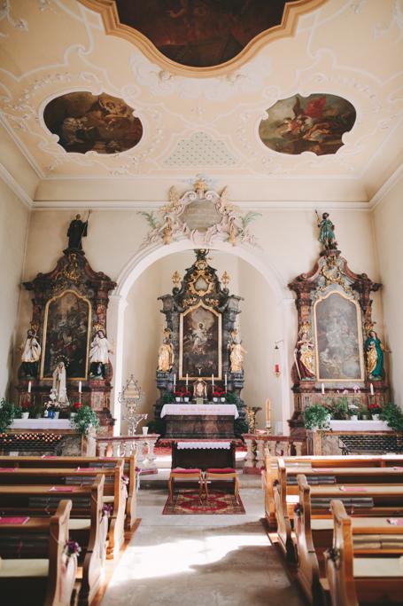 Hochzeit St. Märgen 002