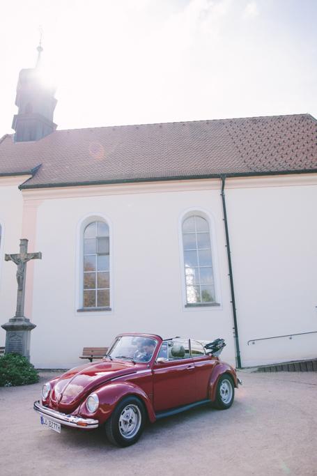 Hochzeit St. Märgen 010