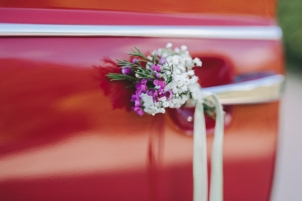 Hochzeit St. Märgen 016