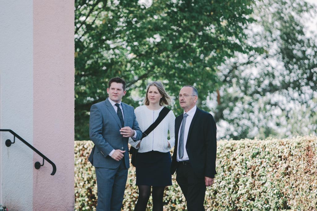 Hochzeit St. Märgen 018