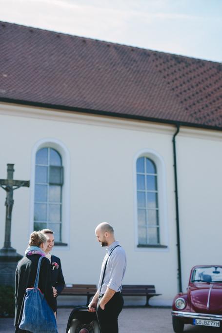Hochzeit St. Märgen 019
