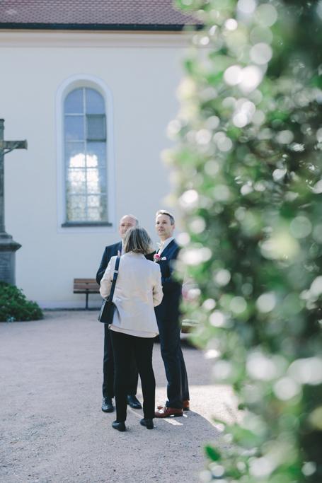 Hochzeit St. Märgen 022