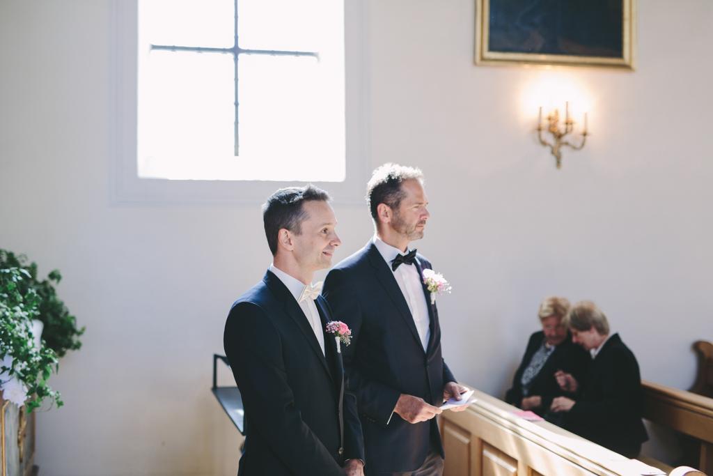 Hochzeit St. Märgen 024